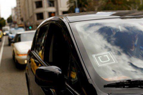 台灣Uber如何迎接挑戰?來自洛杉磯的交通運輸觀察