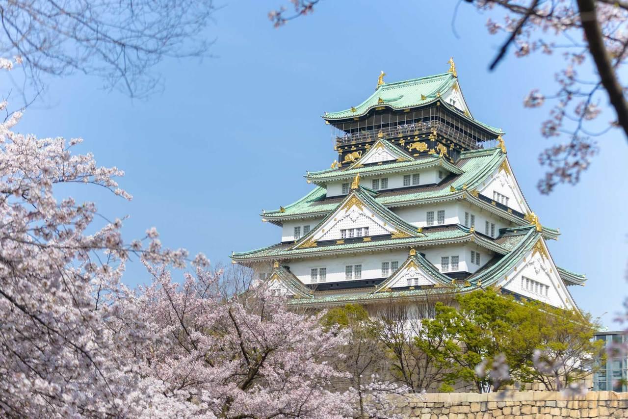 3月28日~ 4月3日酷航東京、大阪最低單程含稅價1,588元起,還有更多航點同...
