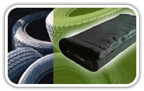 再生膠 保綠為愷/提供