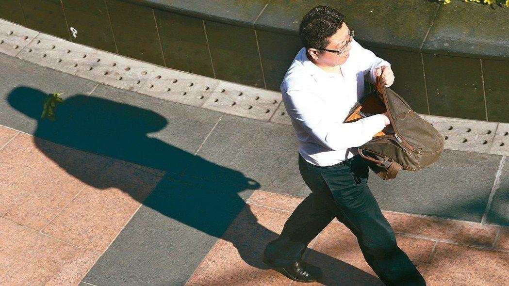 國內青年投保率或保障額度普遍不足,青年朋友在外趴趴走機會多,應及早做好各類保障規...