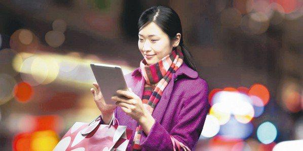 南韓大型券商搭上YouTube吃播秀風潮,開始進軍當紅網路平台,藉此增加與投資人...
