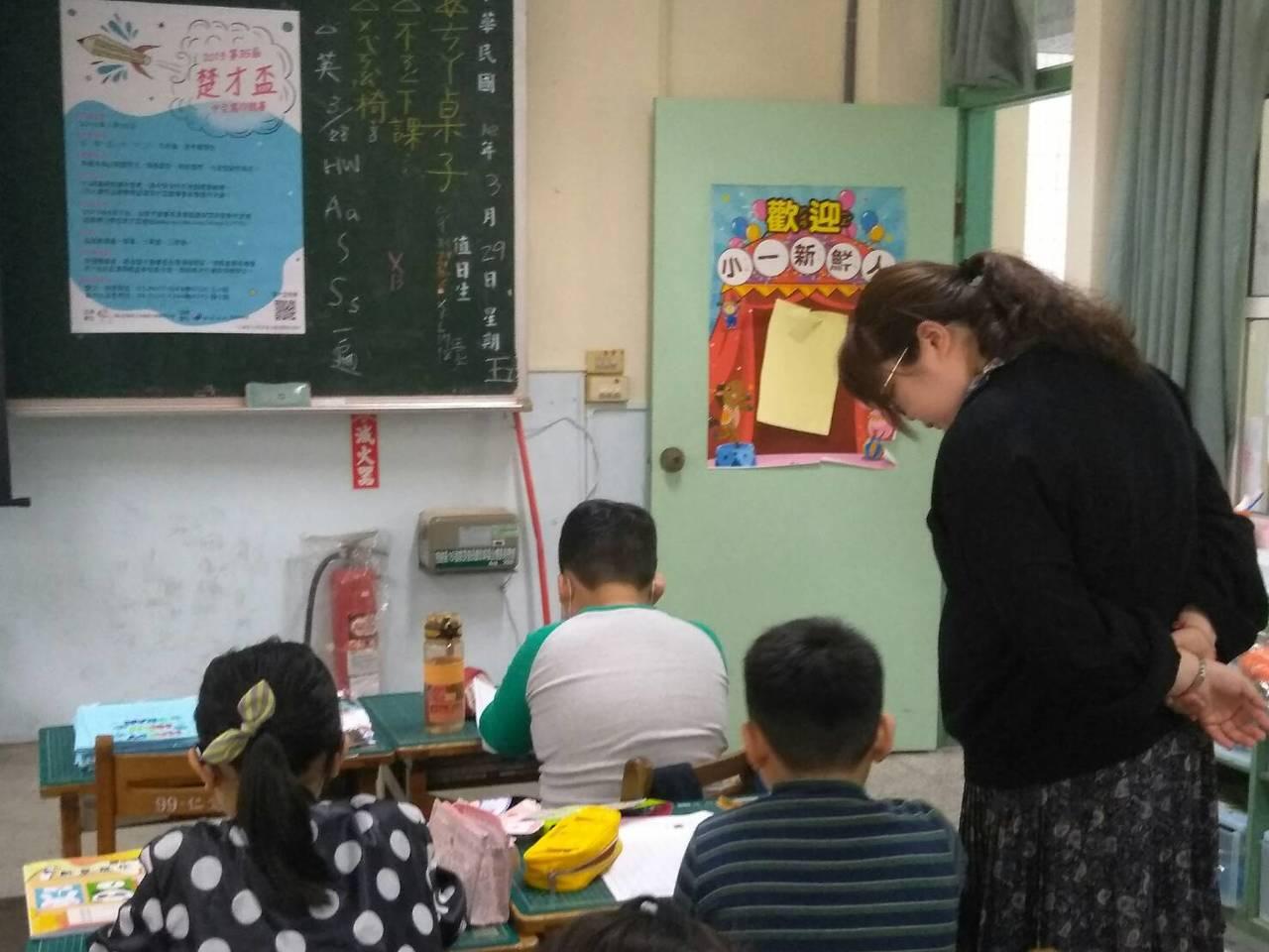 第35屆武漢楚才盃作文競賽,今年有近3萬人應試。圖/聯合報教育事業部提供