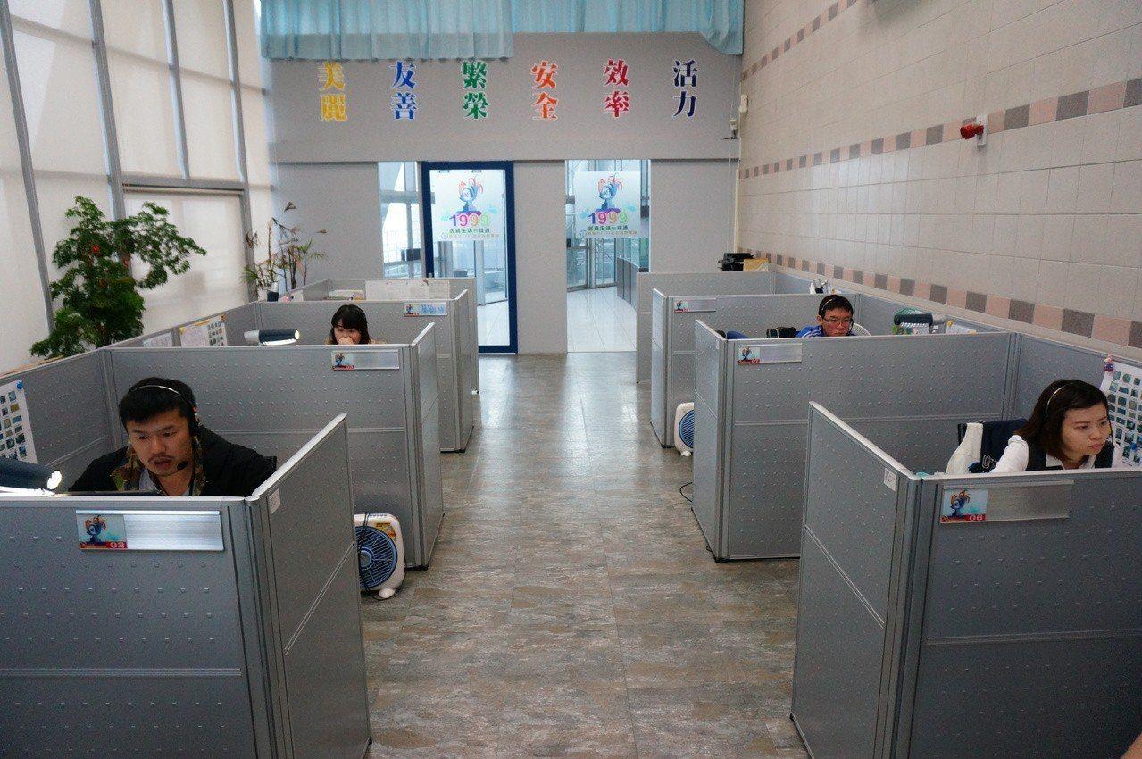 台灣睡眠醫學學會調查指出,輪班工作者發生交通、工作事故比率是日班八倍,感冒比率高...