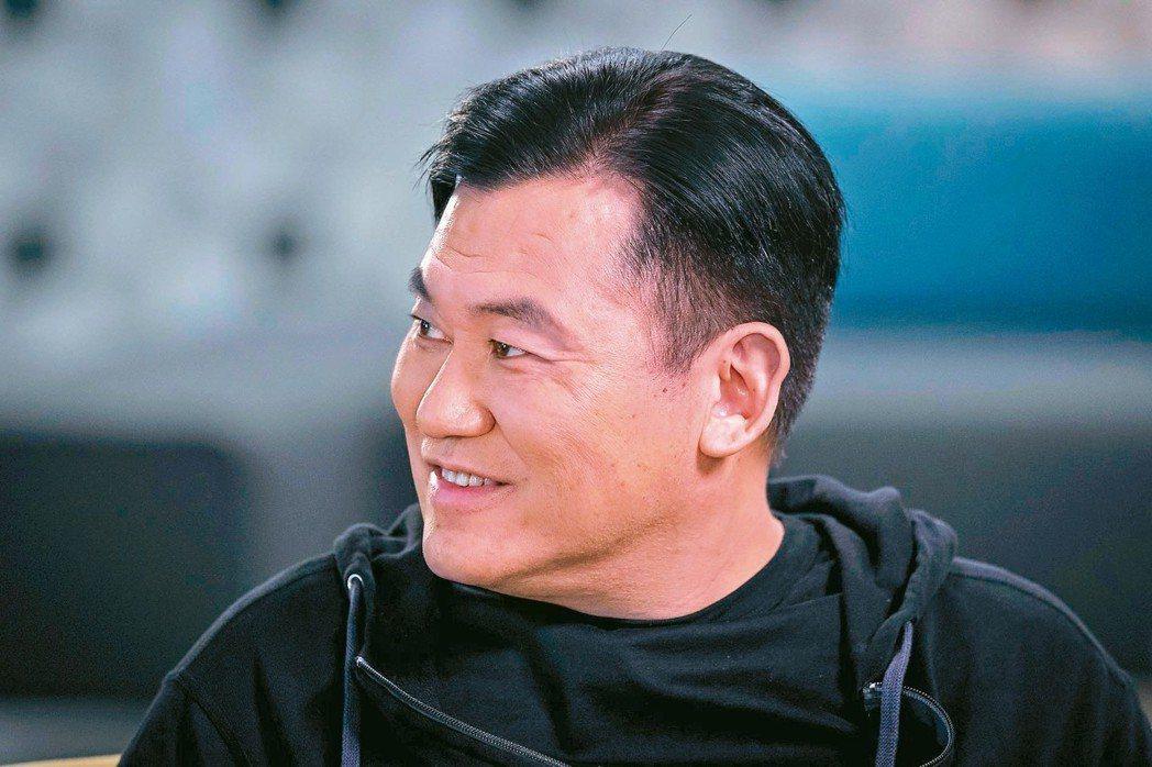 三木谷浩史 彭博