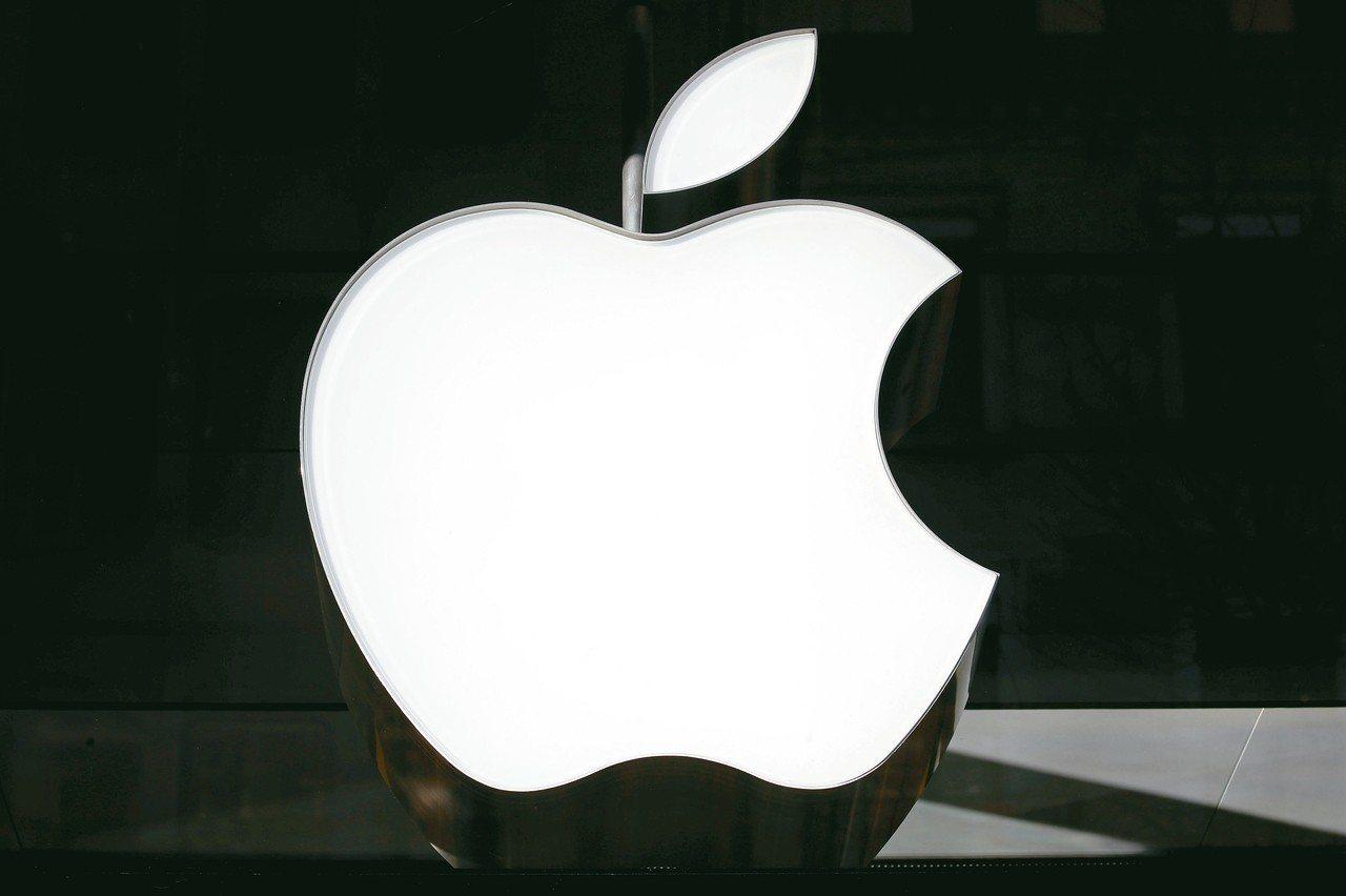 蘋果分析師郭明錤表示,新iPhone將採用雙向無線充電,概念股受惠。 路透