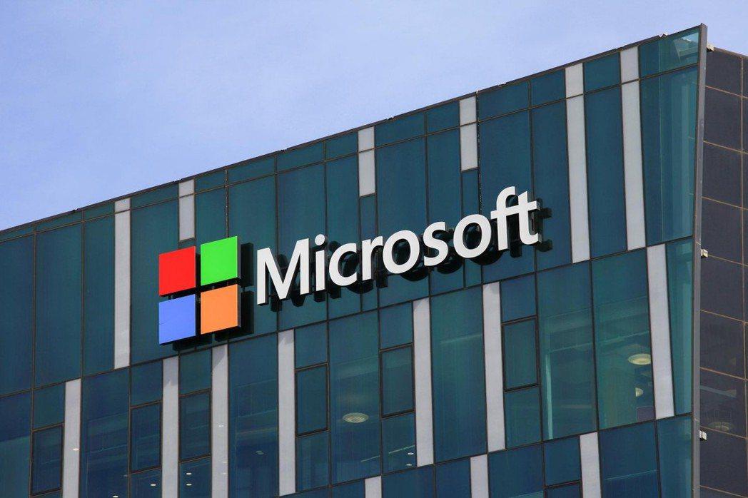 微軟今年可能不會跟上愚人節惡搞風潮。