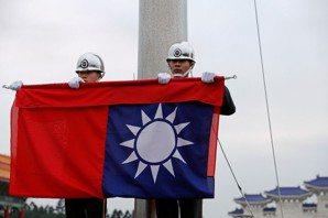 羅承宗/統獨假議題?中華民國距離「被統一」有多遠?