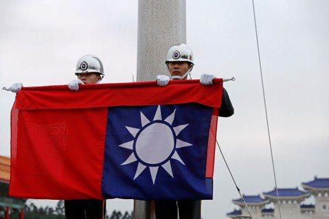 統獨假議題?中華民國距離「被統一」有多遠?