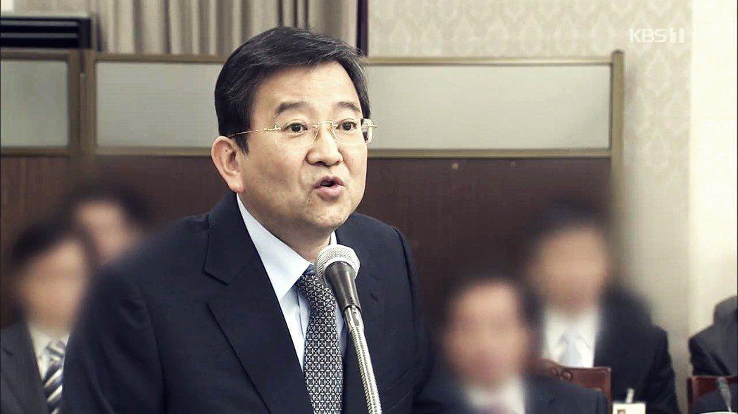 在南韓,相較於一般強姦的量刑在1年半到3年間,「特殊強姦」則可處5年以上徒刑,追...