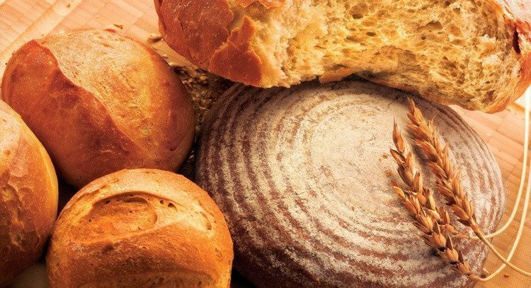 麵包示意圖。示意圖/ingimage
