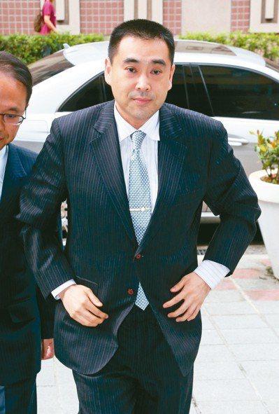 華南銀行副董林知延被控在前妻吳欣盈座車安裝GPS衛星定位器,檢方依妨害秘密罪起訴...