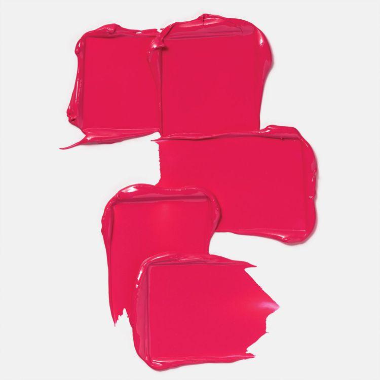 這款「完美紐約超水潤唇膏 2019 MARCH ON 限量版-Pink Punc...