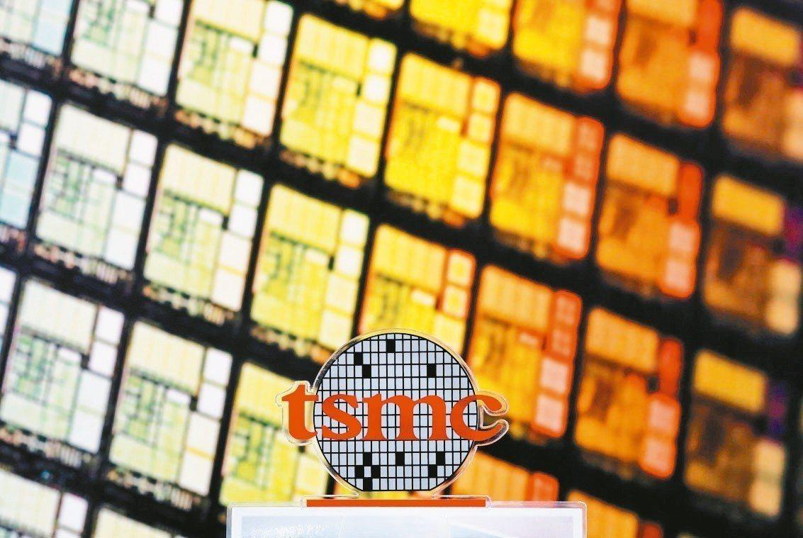 SEMI公布最新全球半導體材料市場報告,去年全球半導體材料銷售額創新高。 路透