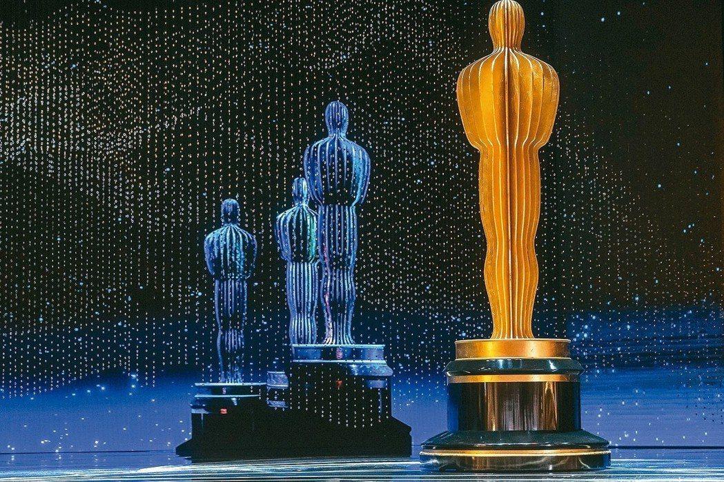 美國司法部警告影藝學院,排除Netflix競爭奧斯卡金像獎資格可能涉及反壟斷法規