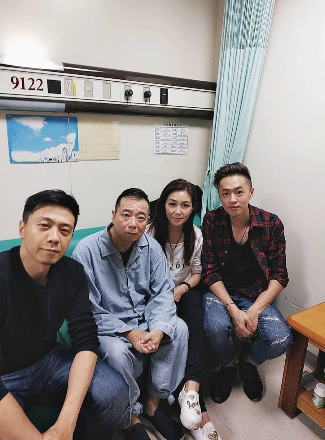 圖/擷自廖峻/ 錦德臉書