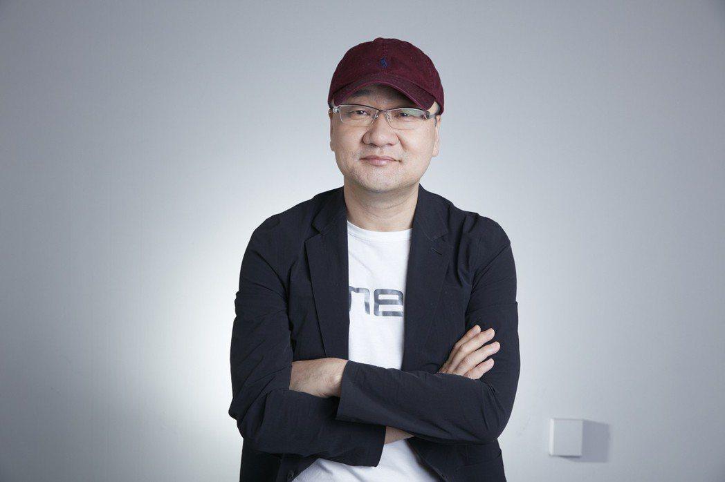 「樂園計畫」創始人丹尼斯賈Dennis Jia表示:「高清正版的優質內容和極具吸...