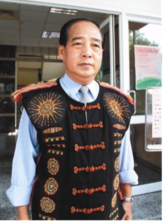 國民黨籍立委簡東明。圖/報系資料照