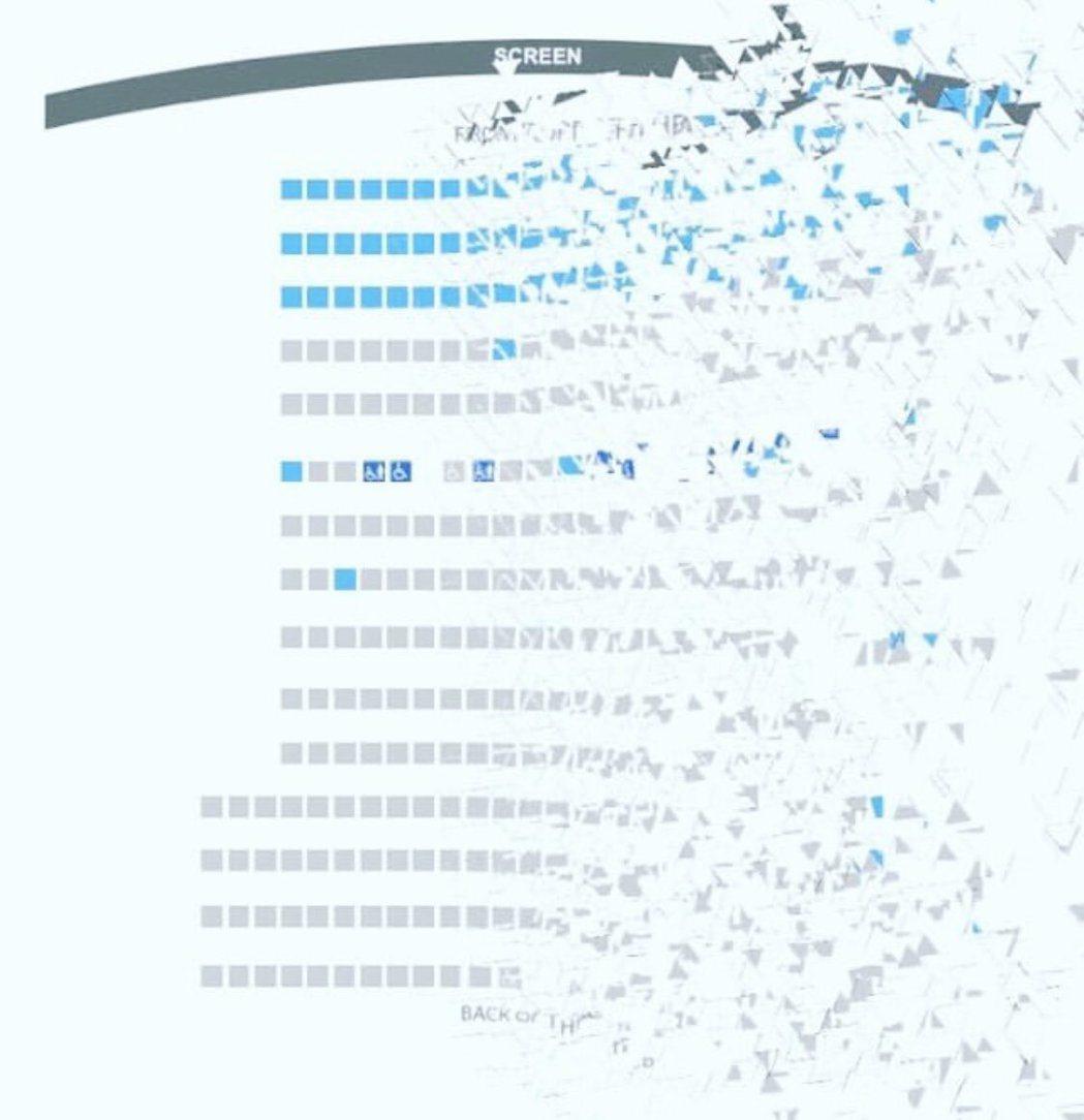 網友自製趣味圖片傳達搶不到「復仇者聯盟:終局之戰」預售票的無奈心情。圖/摘自tw...