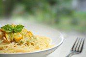 放心大口吃吧!加拿大研究證實:1周吃3.3份義大利麵,居然可瘦0.5公斤