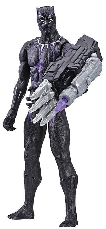 復仇者聯盟四電子泰坦英雄黑豹,原價999元、特價899元(活動期間4/10~4/...