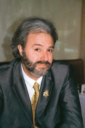Philippe Faure-Brac 1992年世界最佳侍酒師,曾經來過台灣。...
