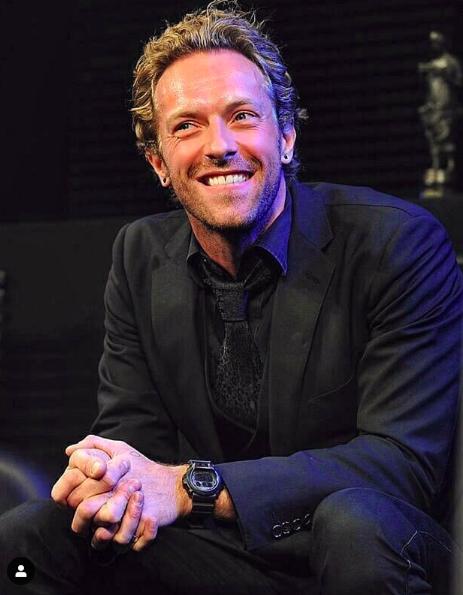 好萊塢最紅星三代、「格雷的五十道陰影」女主角達珂塔強生,雖然與葛妮絲派楚的前夫、「酷玩」(Coldplay)主唱克里斯馬汀交往一陣子,卻始終非常低調,雖然多次被影到,但甚少公開談及戀情。今日有外媒報...
