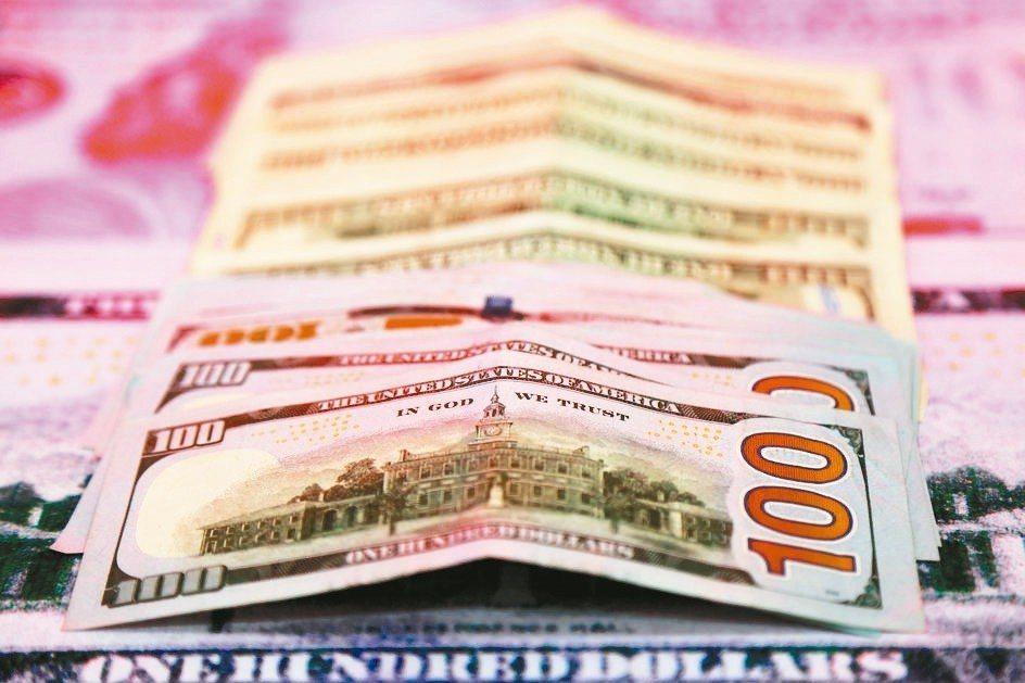沙烏地阿拉伯撂下狠話,若國通過NOPEC法案,原油報價將改採美元以外貨幣。 路透