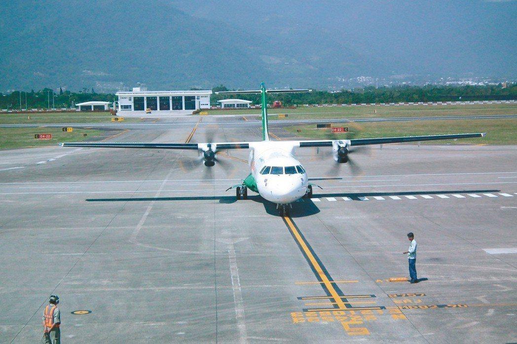 機場空側訓練現場的常見問題,如天候變因、誤入禁止區域等,一旦在訓練過程中發生事故...