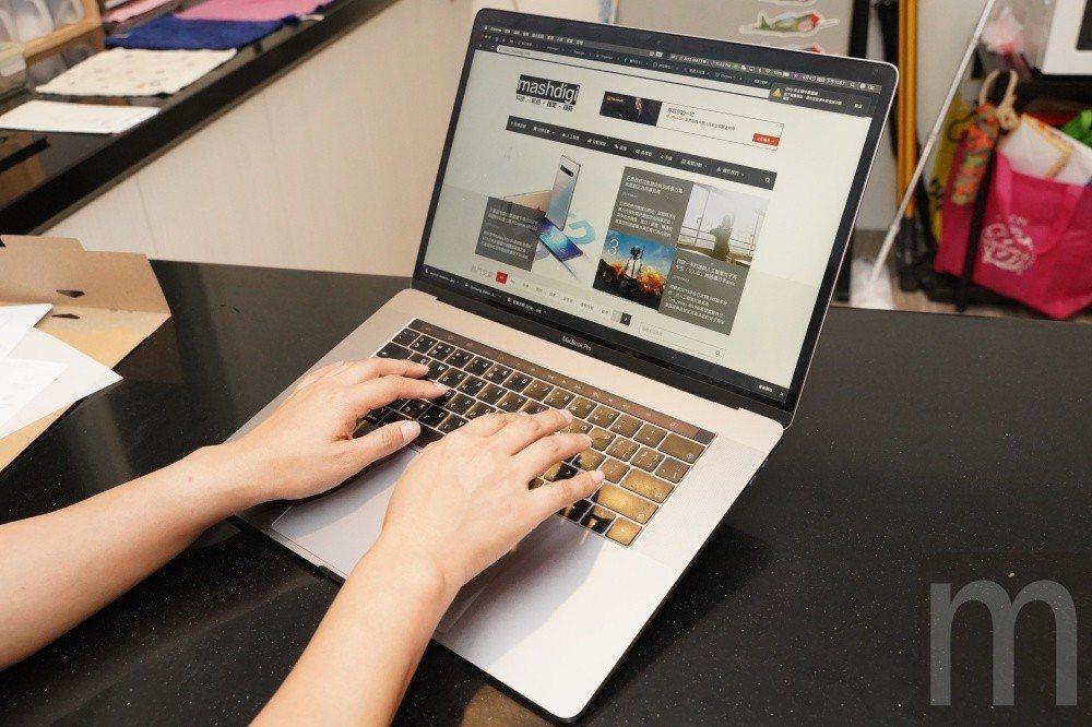 這次要介紹的MOFT筆電支架,就是針對筆電提供最舒適使用角度打造,同時也不像一般...