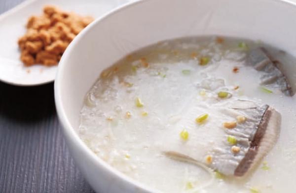 魚肚、魚皮、魚翅部位,富含豐富的膠原蛋白。 圖片提供/台灣好食材(來源/王正...