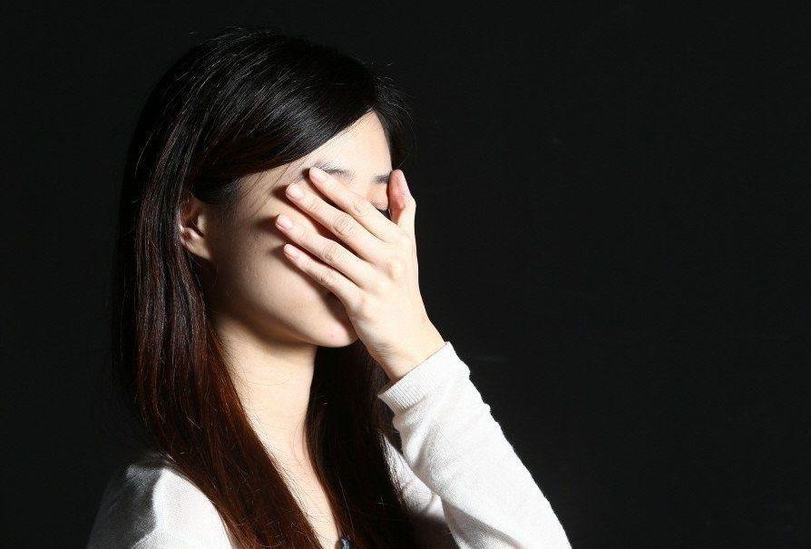 日本青少年之間霸凌問題嚴重。圖/聯合報系資料照