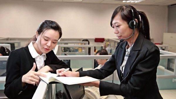 富邦證券表示,指數投資證券商品設計彈性靈活,是台灣金融市場投資工具新選擇。富邦證...