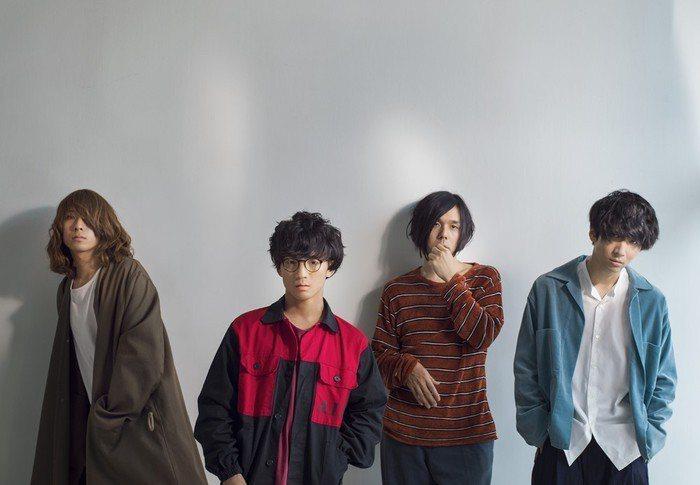 wowaka(左二)驚傳離世。圖/摘自日網雅虎