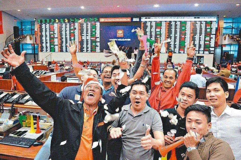 全球股市第1季驚驚漲,創下波段新高,時序進入4月,根據歷史經驗,亞洲主要股市近十...