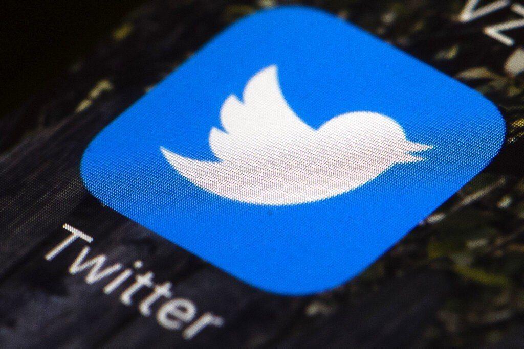 推特安全團隊在推文中說:「那些發垃圾訊息的人。所以我們將你每天可追蹤的帳號總數從...