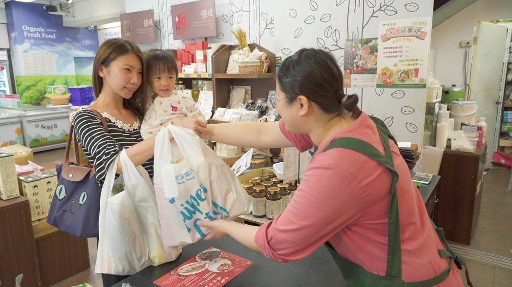 台灣第一家有機連鎖通路-棉花田生機園地,自創初期至今,歷經25年的有機深耕與產品...