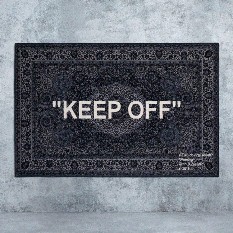 圖/擷自IKEA