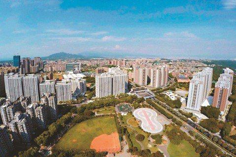楊恭豪/提升「量」,兼顧「質」:社會住宅是居住正義的最佳解方
