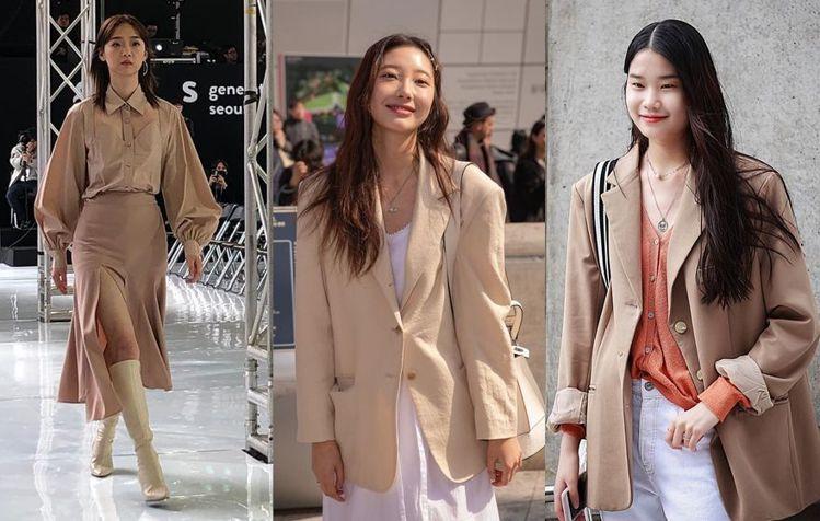 圖/IG@ikje_park、8c_hyun、jwpk0,Beauty美人圈提供