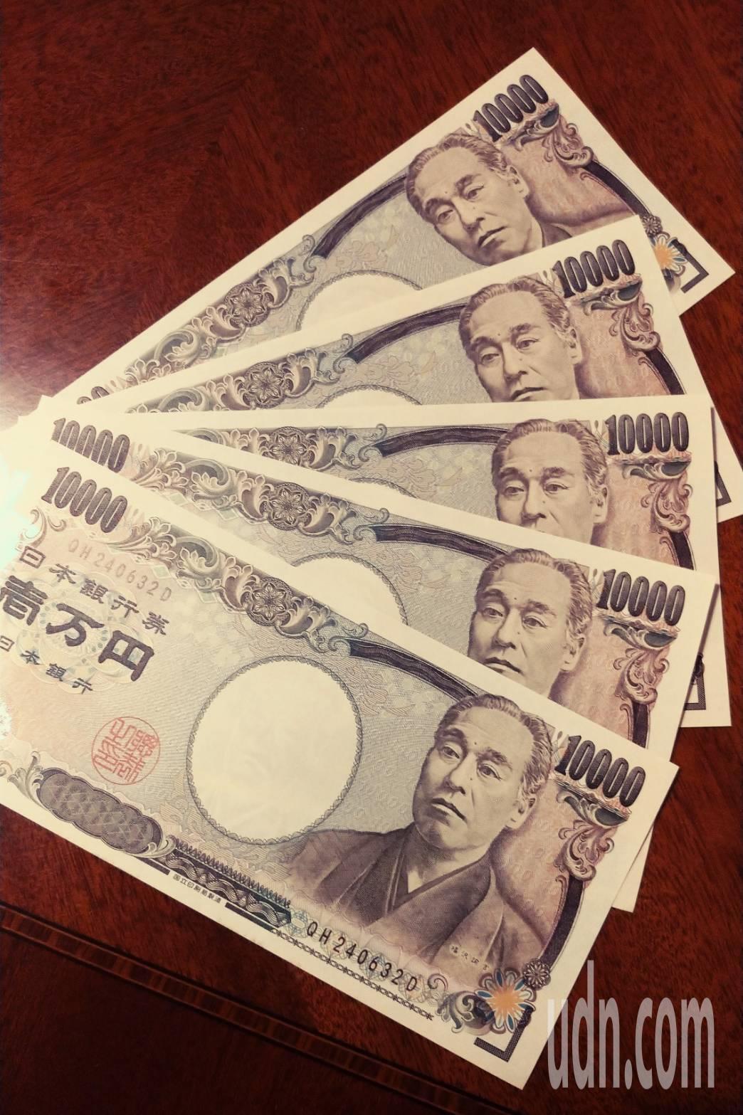 日本將進行紙鈔改版,萬元鈔自1984年延用至今已35年的「福澤諭吉」終於將卸任。...