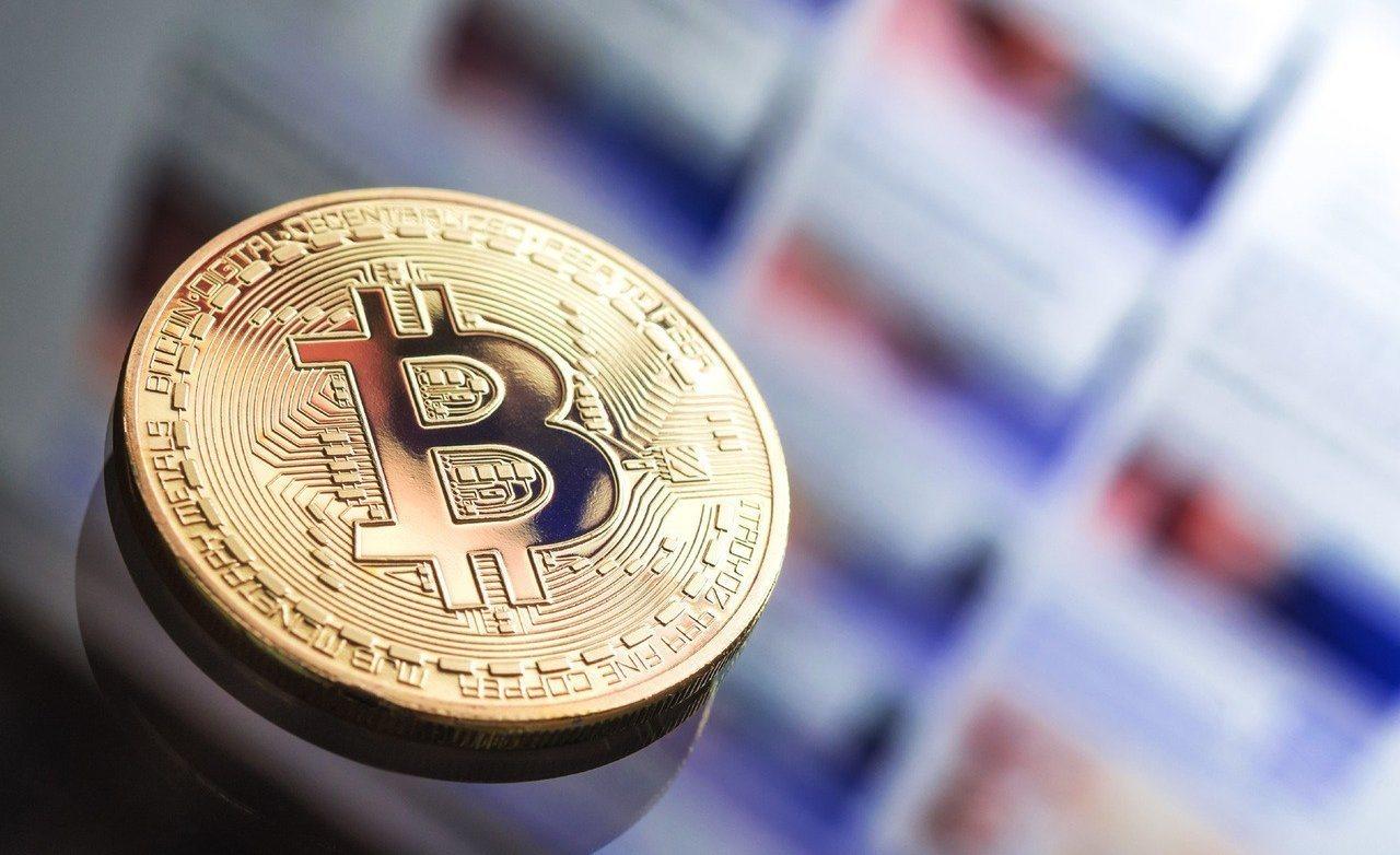 一名富商日前透過彭姓友人以新台幣1400萬元購買比特幣,。圖/Ingimage