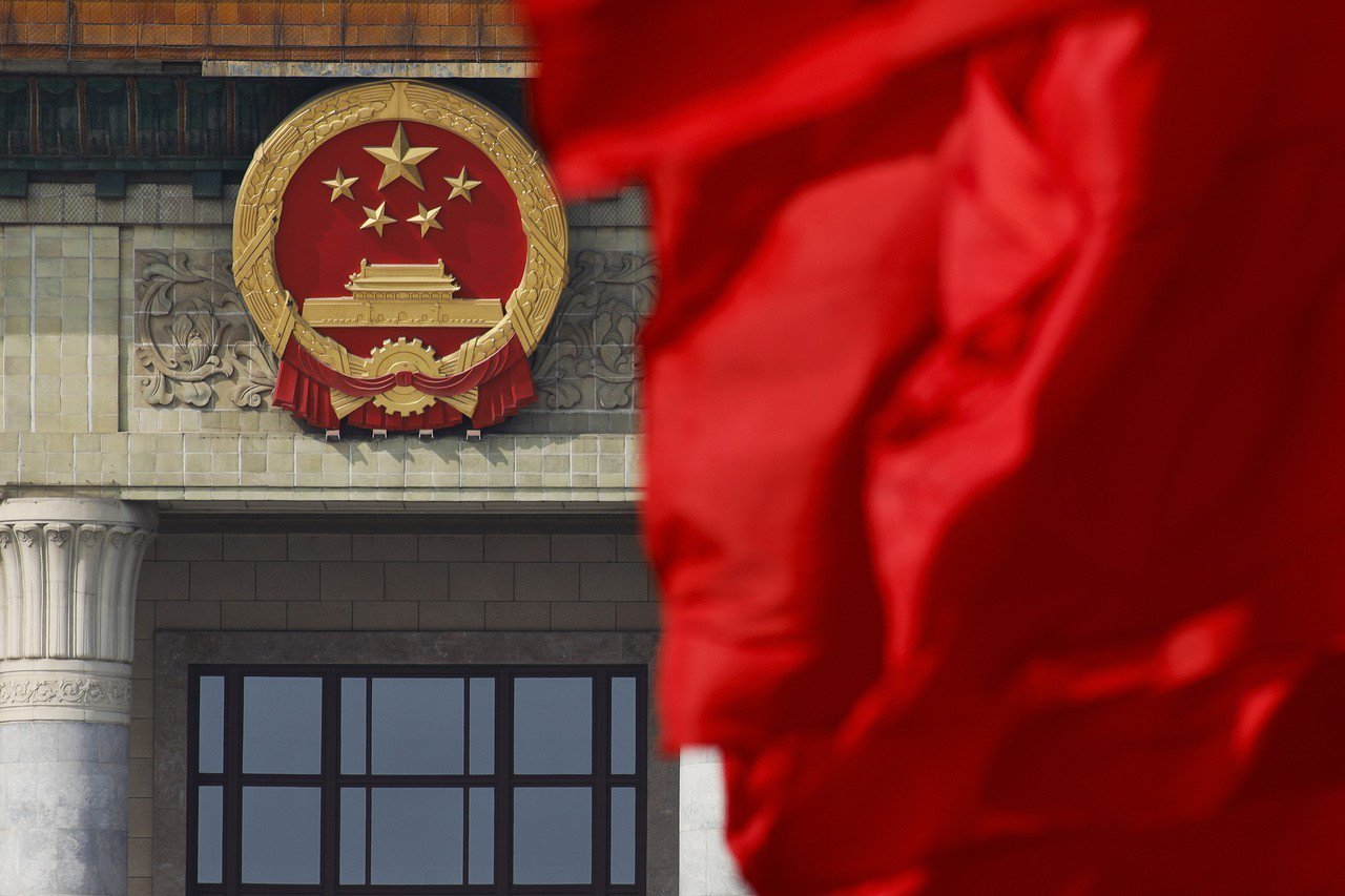 滙豐在最新報告中指出,中國今年經濟成長率將優於預期。美聯社