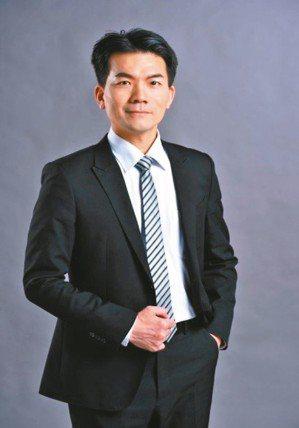凱博聯合會計師事務所上市項目總監梁祥賢