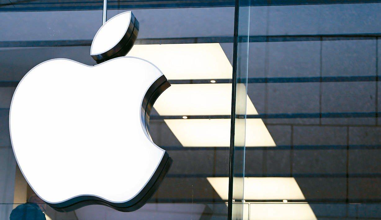 下半年發表的新iPhone將有重大升級。 路透