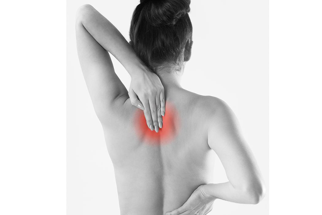 當背痛忽然出現、身體似乎完全喪失活動能力時,有一個好消息和一個壞消息。好消息是在...