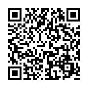 獅子軍失智症照護公益講座詳情請掃描QR碼。