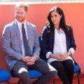凱特王妃產後絕美亮相根本錯誤示範!CEO要梅根「別學她」