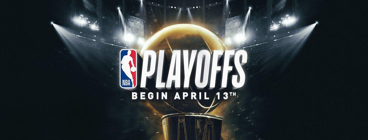 截圖自NBA官方粉絲團