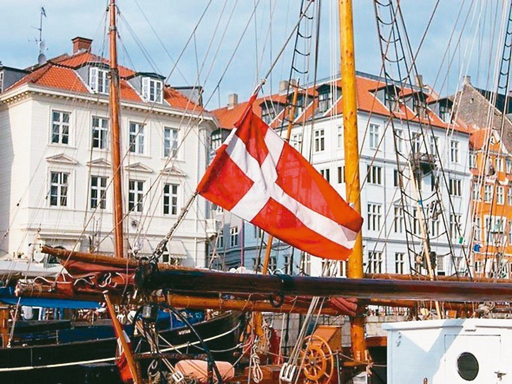 丹麥資產擔保債擁「三高一低」特性,能有效面對市場波動。 本報系資料庫