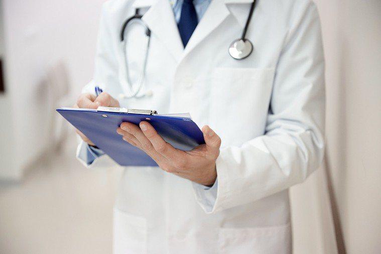 一個理想的醫師典範為何? 圖片/ingimage